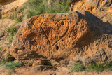 Morsum Kliff - 218389928
