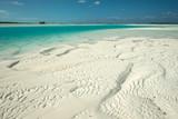 Moriah Cay, Bahamas