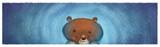 oso feliz - 218431789