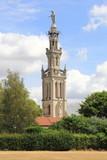 Basilique Notre-Dame de Sion en Lorraine - 218492133