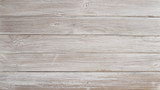 white wood texture background - 218519532
