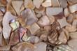 Hintergrund Steine