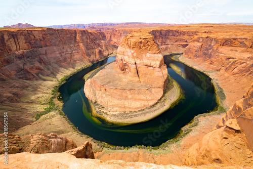 Aluminium Arizona ホースシュー(Horseshoe)