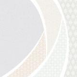 日本の伝統文様。 和風の背景素材。 - 218583714