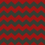 Vector Chevron pattern
