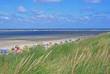 Sommerurlaub am Strand - 218592328