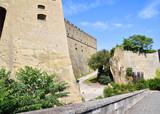 Castel Sant' Elmo - 218655514