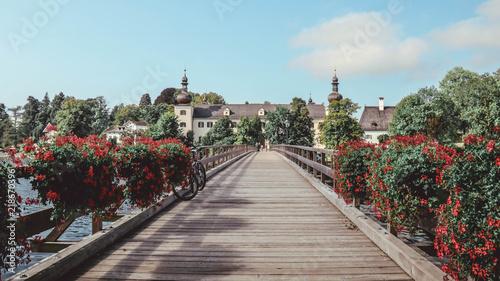 architektura-zieleni-w-alei