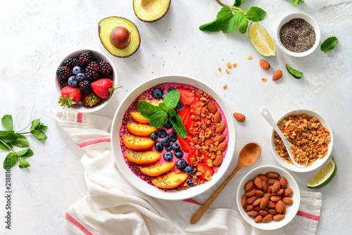 owocowe-potrawy