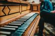 piano - 218855562