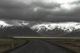 Iceland - 218861767