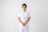 医者、看護師、医療イメージ - 218913347