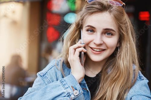 Cute girl sec