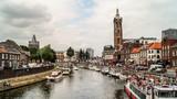 Roermond au PB - 219030784
