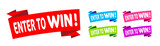 Enter to win ! - 219091744
