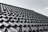 Neues Dach - 219148307