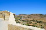 Remparts d'Il-Kastell, Malte - 219208383