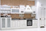 Cucina modello classico country - 219215140