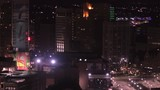 Downtown Detroit timelapsing showing the hustle and bustle of the urban landscape. Detroit, Michigan in a metroplis with infinite buiildings and constant activity. - 219323762