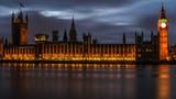 london - 219339925
