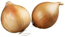 Vidalia Onions Sticker