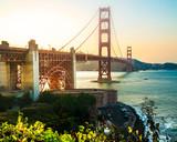 Golden Gate Bridge, Fort Point