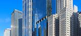 USA - Chicago City View - 219561760