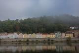 Passau, Germany, Bavaria - 219561781