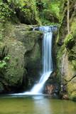 Geroldsauer-Wasserfall - 219655904