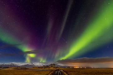 Iceland © jacek swiercz