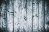 Textured wooden planks background with place for message. - 219708317
