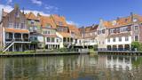 Enkhuizen, NL