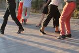 danse - 219837330
