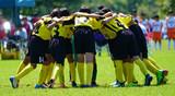 サッカー フットボール - 219872187