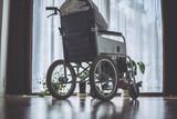 Życie na wózkach i kobiety