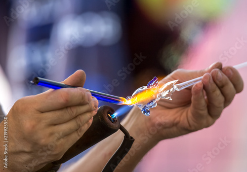 MOSCOW GLASS FEST