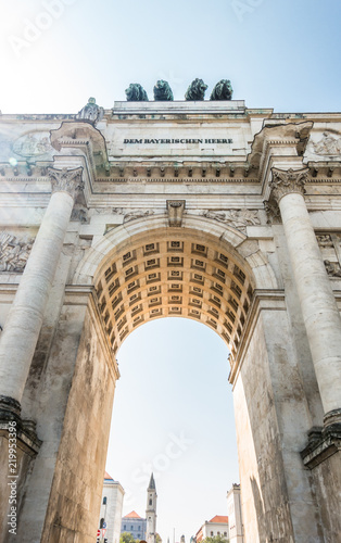 architektura-pamiatkowego-luku