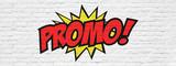 Promo - 219990962