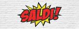 Saldi - 219992195