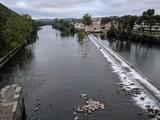 Vue du pont de Valentré, Cahors - 220002999