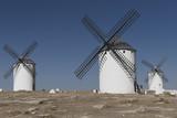Mills of Campo de Criptana - 220013186