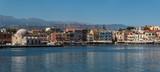 La Canée (Crète - Grèce) - 220025140