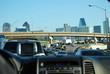 Dallas North Texas