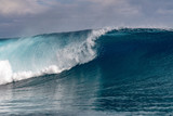 Surf wave tube detail - 220110348
