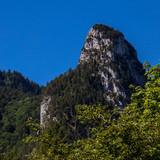 Kofel bei Oberammergau - 220119572