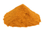 Combination of various spicy powder - 220120367