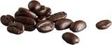 Coffee beans - 220121707