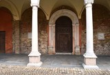 sights of Italy  - 220132115