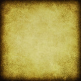 abstract yellow background texture - 220193113