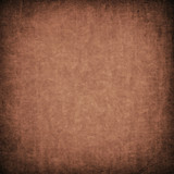 grunge background - 220193361